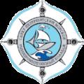 Судоводительское отделение Санкт-Петербургского морского рыбопромышленного колледжа