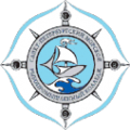 Судомеханическое отделение Санкт-Петербургского морского технического колледжа