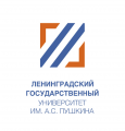 Факультет иностранных языков Ленинградского государственного университета имени А. С. Пушкина