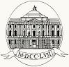 Факультет архитектуры Санкт-Петербургского государственного академического института живописи, скульптуры и архитектуры имени И. Е. Репина