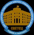 Региональный институт непрерывного профессионального образования Санкт-Петербургского государственного университета промышленных технологий и дизайна