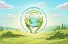 Экологический факультет Российского государственного гидрометеорологического университета
