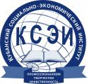 Юридический факультет Кубанского социально-экономического института