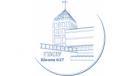 Школа № 627 имени генерала Д.Д. Лелюшенко