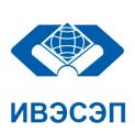 Факультет по очно-заочному и заочному обучению Санкт-Петербургского института внешнеэкономических связей, экономики и права