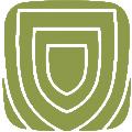 Институт военно-технического образования и безопасности Санкт-Петербургского политехнического университета Петра Великого