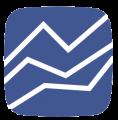 Институт промышленного менеджмента, экономики и торговли Санкт-Петербургского политехнического университета Петра Великого