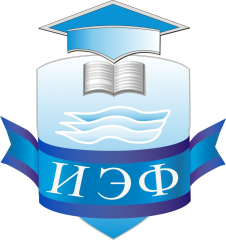 Инженерно-экологический факультет Новосибирского государственного архитектурно-строительного университета
