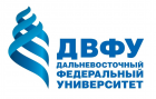 Школа экономики и менеджмента ДВФУ
