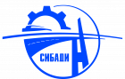 Факультет «Нефтегазовая и строительная техника» Сибирского государственного автомобильно-дорожного университета
