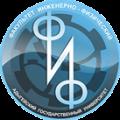 Инженерно-физический факультет Адыгейского государственного университета