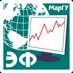 Институт экономики, управления и финансов Марийского государственного университета