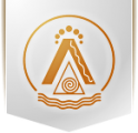 Факультет государственного и муниципального управления и экономики Башкирской академии государственной службы и управления при Президенте Республики Башкортостан