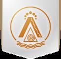 Юридический факультет Башкирской академии государственной службы и управления при Президенте Республики Башкортостан