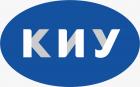 Факультет менеджмента и инженерного бизнеса Казанского инновационного университета имени В.Г. Тимирясова