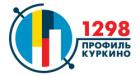 Школа № 1298 «Профиль Куркино»