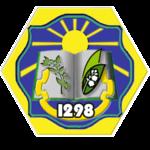 Средняя общеобразовательная школа с углублённым изучением иностранных языков № 1298