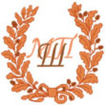 Гимназия № 1306