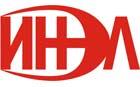 Институт электроэнергетики Нижегородского государственного технического университета им. Р.Е. Алексеева