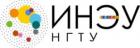 Институт экономики и управления Нижегородского государственного технического университета им. Р.Е. Алексеева