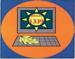 Средняя общеобразовательная школа с углубленным изучением информатики и информационных технологий N1339