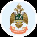 Факультет управления и комплексной безопасности Уральского института Государственной противопожарной службы МЧС России