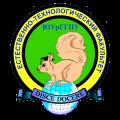 Естественно-технологический факультет Южно-Уральского государственного гуманитарно-педагогического университа