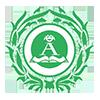 Факультет подготовки учителей начальных классов Южно-Уральского государственного гуманитарно-педагогического университа