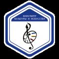 Факультет культуры и искусства Самарского государственного социально-педагогического университета