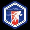 Факультет физической культуры и спорта Самарского государственного социально-педагогического университета