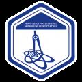 Факультет математики, физики и информатики Самарского государственного социально-педагогического университета