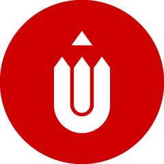 Художественно-графический факультет Смоленского государственного университета
