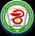 Лечебный факультет Ханты-Мансийской государственной медицинской академии