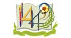 Центр образования №1449 (детский сад)