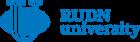 Институт мировой экономики и бизнеса Российского университета дружбы народов