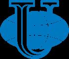 Институт иностранных языков Российского университета дружбы народов