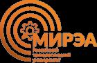 Колледж приборостроения и информационных технологий МИРЭА — Российского технологического университета