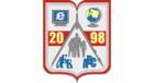 Школа № 2098 «Многопрофильный образовательный центр» имени Героя Советского Союза Л.М. Доватора