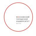 Институт гуманитарных наук и управления Московского городского педагогического университета