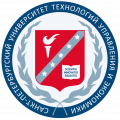 Центр дополнительного образования Санкт-Петербургского университета технологий управления и экономики