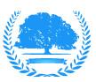 Гуманитарный институт Владимирского государственного университета имени Александра Григорьевича и Николая Григорьевича Столетовых