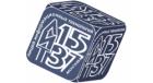 Лицей информационных технологий № 1537