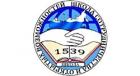 Школа № 1539