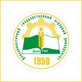 Факультет ветеринарной медицины и зоотехнии Дальневосточного государственного аграрного университета