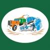 Факультет механизации сельского хозяйства Дальневосточного государственного аграрного университета