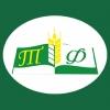 Технологический факультет Дальневосточного государственного аграрного университета