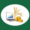 Финансово-экономический факультет Дальневосточного государственного аграрного университета