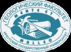 Геологический факультет Иркутского государственного университета