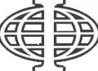 Институт филологии, иностранных языков и медиакоммуникации Иркутского государственного университета