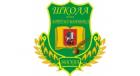Детский сад гимназии № 1562 имени Артема Боровика